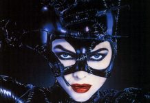 Michelle Pfeiffer Says Hello to Instagram Purr-fectly