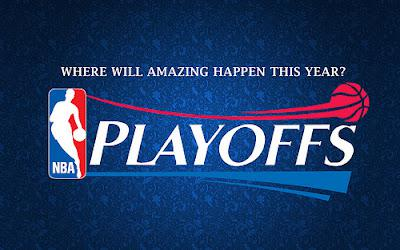 nba-playoffs-2012-team-by-team ...