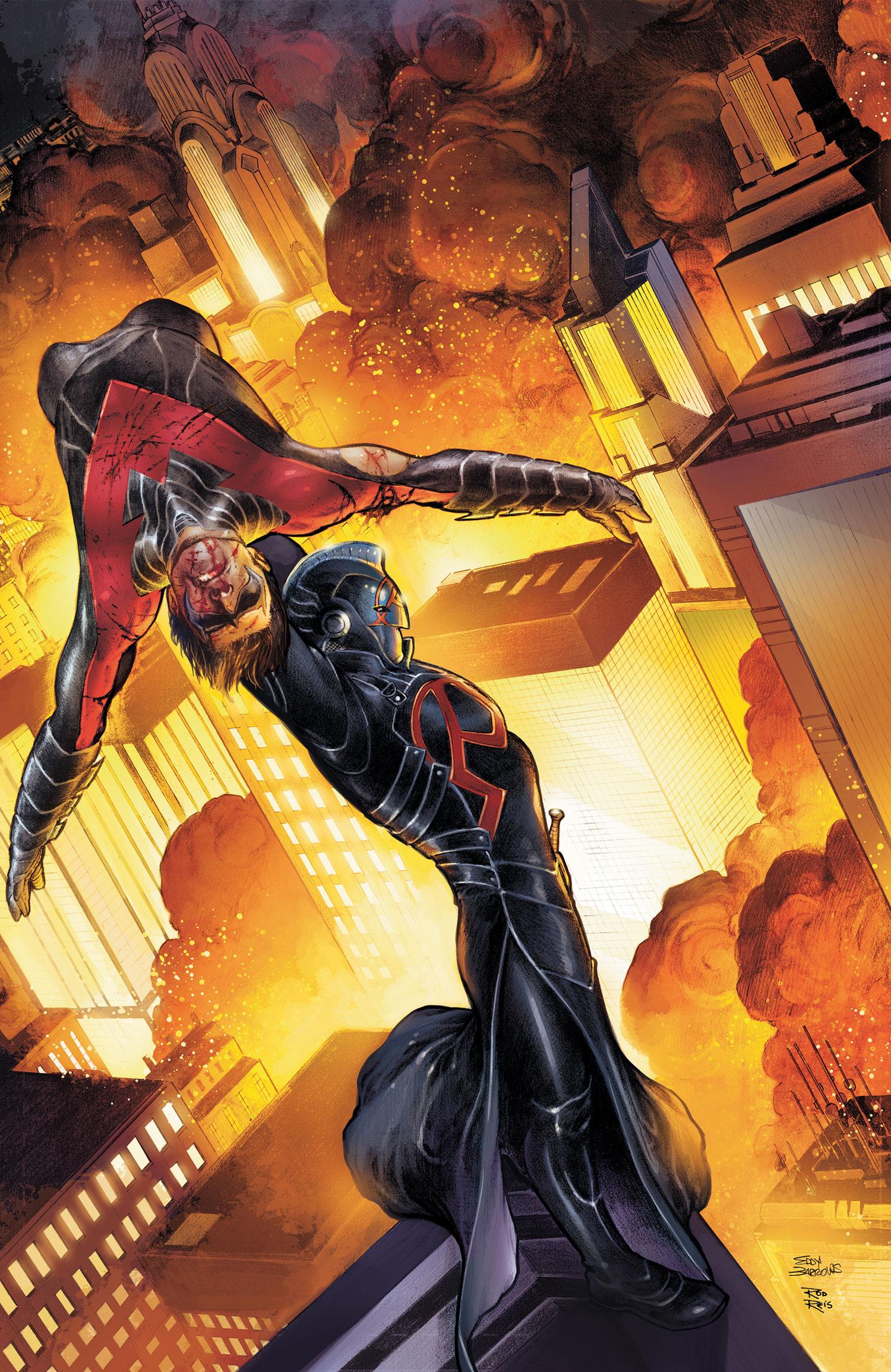 Nightwing-12 jpgNew 52 Atom Smasher