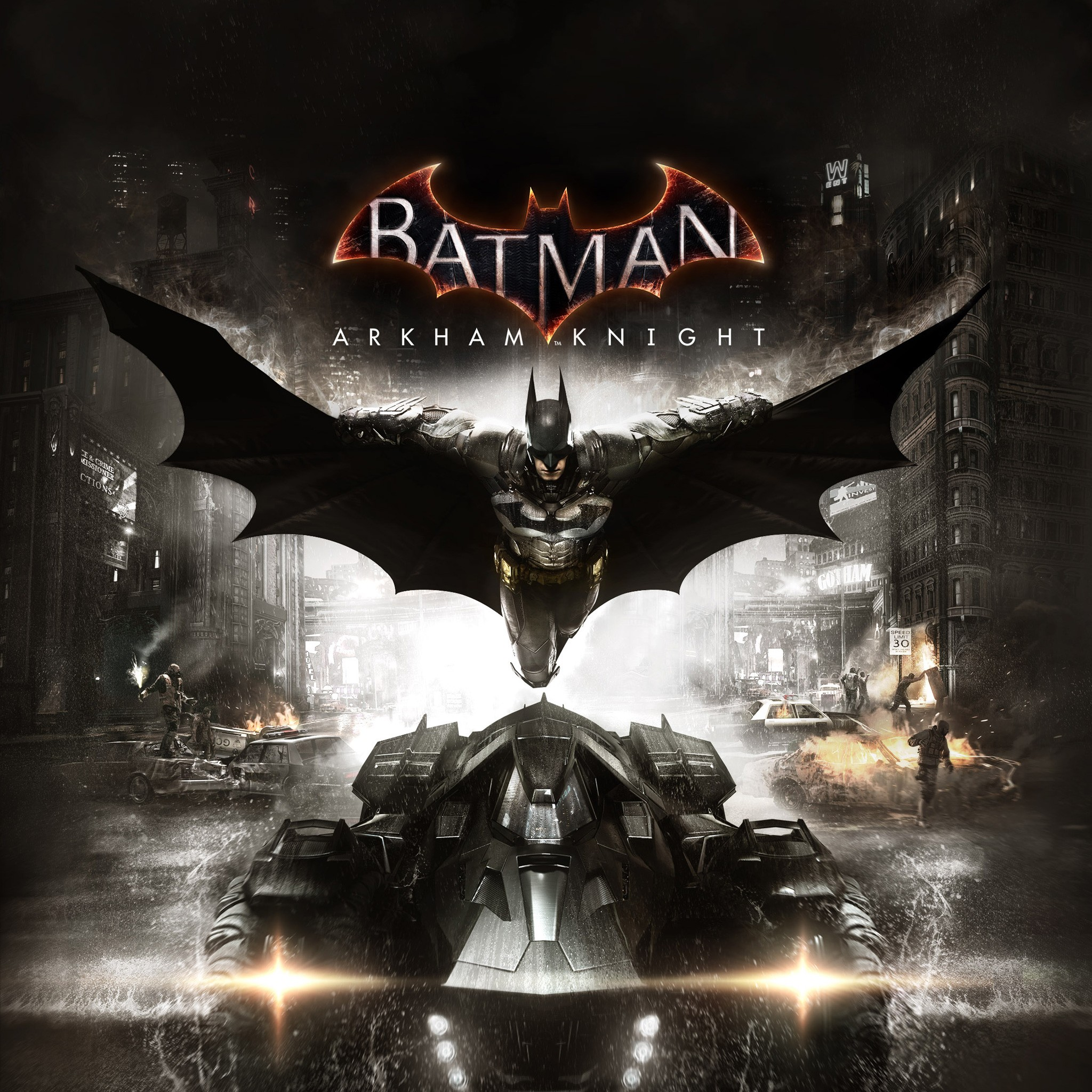 batman_arkham_knight_voice_actors_video_released