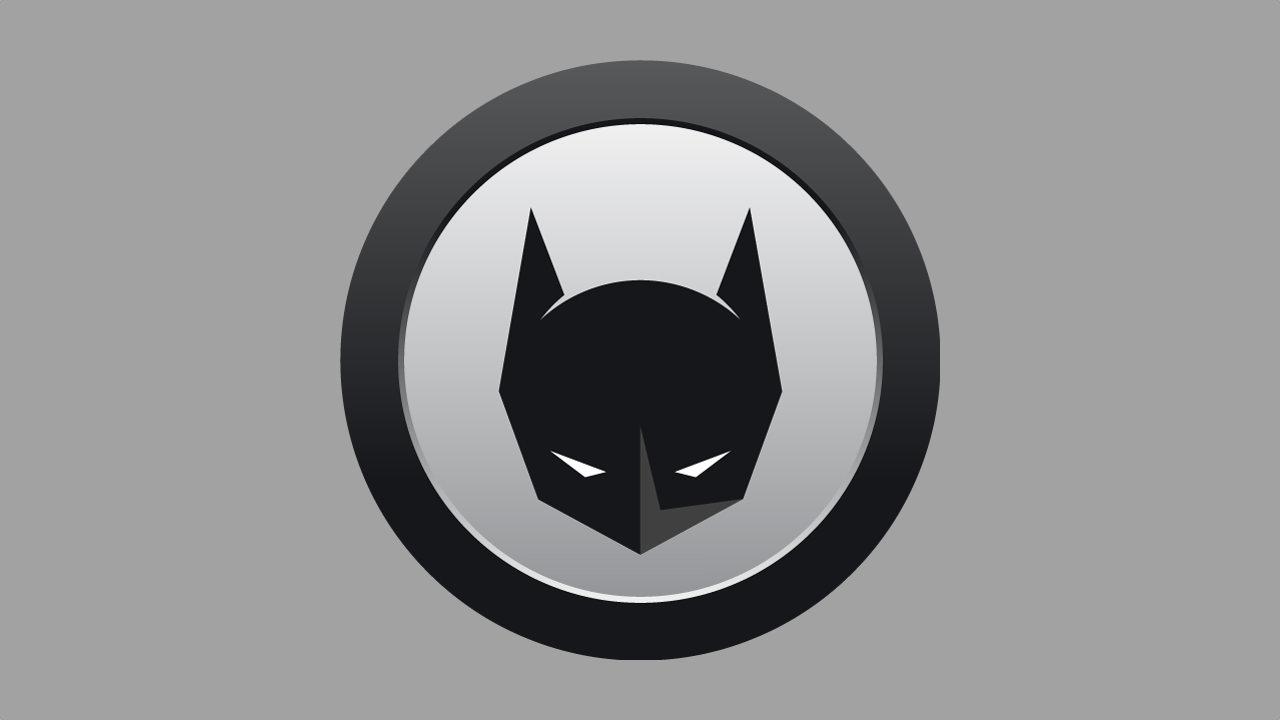 Batman News Com Justice League News Rumors Photos Amp More
