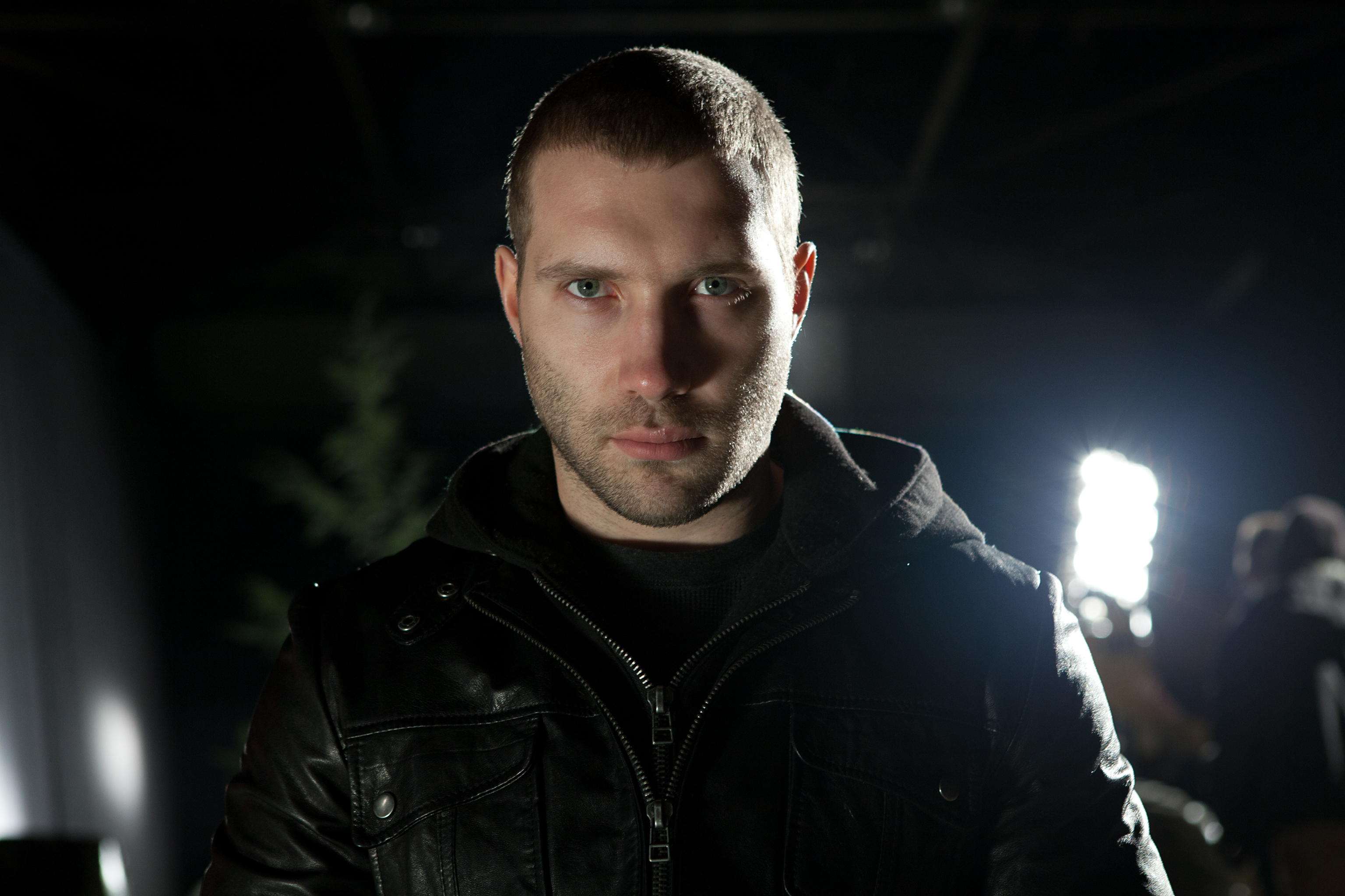 Jai-Courtney1 jpgJai Courtney