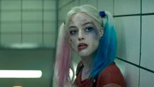 'Birds of Prey': Here's who's in the mix to star with Margot Robbie