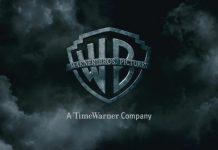 Warner Bros. names interim leadership as Tsujihara departs