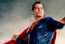 The Russo Brothers Did Not Single out Superman as a Difficult Character to Adapt
