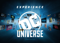 DC Universe Premiere Dates Leak Out for Doom Patrol, Swamp Thing, and More