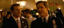 'The Dark Knight Rises' actor Brett Cullen replaces Alec Baldwin as Thomas Wayne in 'Joker'