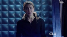Elseworlds Promo Has Supergirl Imprisoned by a Surprising Jailer