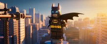 LEGO Movie 2 Trailer