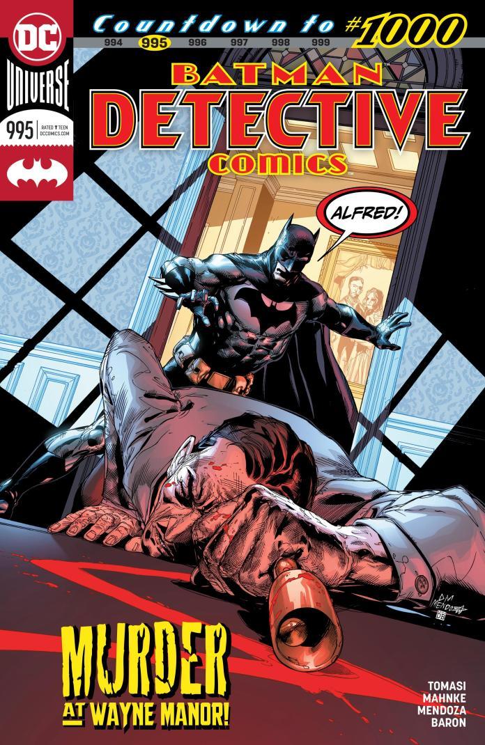 batman all comics