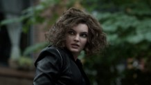 Camren Bicondova addresses her absence from the Gotham series finale