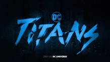 Minka Kelly posts behind the scenes shot of Titans season 2