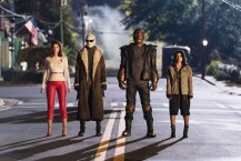 Doom Patrol pilot episode free for a limited time