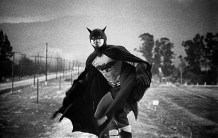 Batman 80th Anniversary – The 1940s
