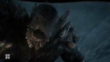 Krypton season 2 teaser brings Doomsday to Krypton