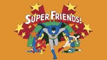 Batman 80th Anniversary – The 1970s