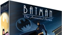 Amazon one-day game sale includes Batman and tons more