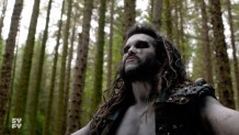 Krypton season 2 trailer reveals Lobo and premiere date
