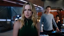 The Legends of Tomorrow are fracturing in new episode photos