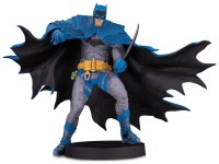 DC Collectibles announces Jan. 2020 figures and statues