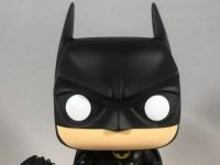 Funko Batman 80th anniversary Pop!s and Dorbz review