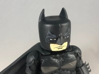 Diamond Select Toys Dark Knight Vinimates review